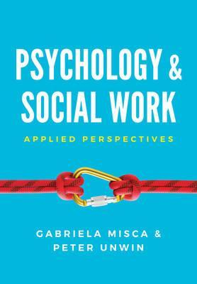 Psychology and Social Work - Applied Perspectives