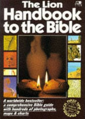 The Lion Handbook to the Bible
