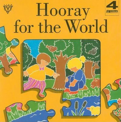 Hooray for the World