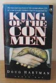 King of the Con Men