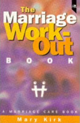 Marriage Work-out Book