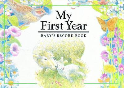 My First Year