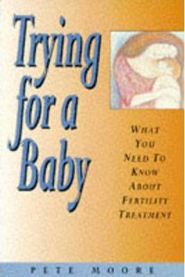 Trying for a Baby