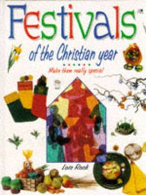 Festivals of the Christian Year