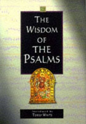The Wisdom of the Psalms