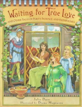 Waiting for True Love