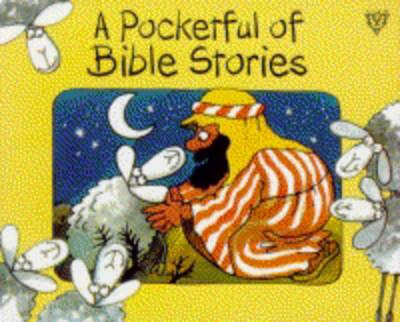 A Pocketful of Bible Stories