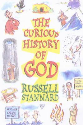 The Curious History of God