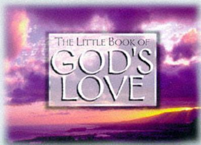 The Little Book of God's Love