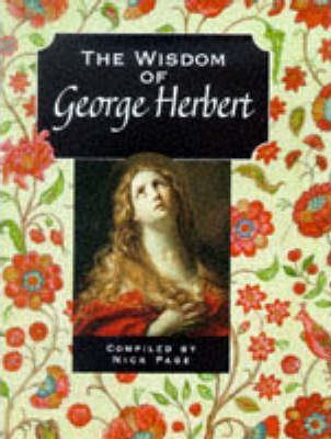 The Wisdom of George Herbert