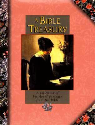 A Bible Treasury