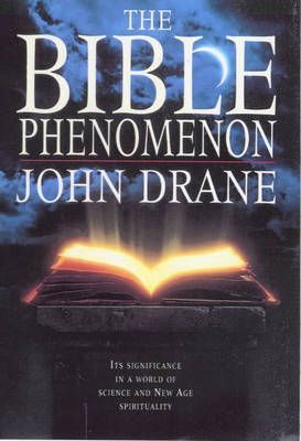 The Bible Phenomenon