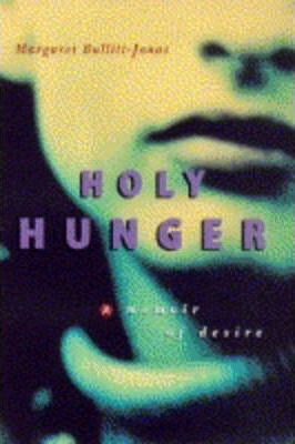 Holy Hunger
