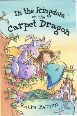 Kingdom of the Carpet Dragon
