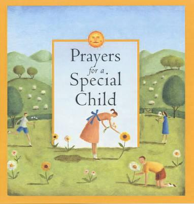 Prayers for a Special Child