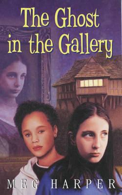 The Ghost in the Gallery