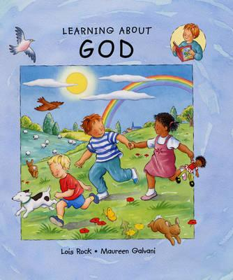 Learning About God
