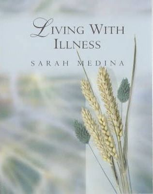 Living with Illness