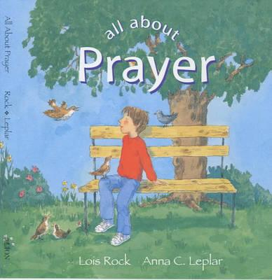 All About Prayer