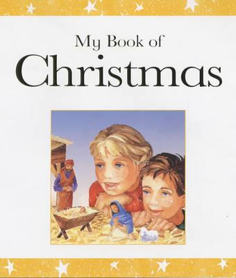 My Book of Christmas