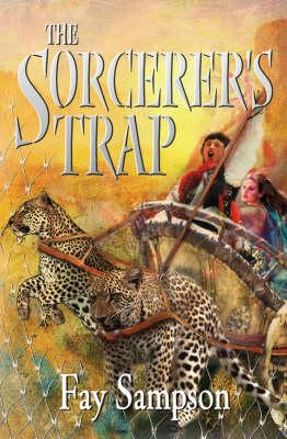 The Sorcerer's Trap