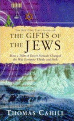 The Gift of the Jews