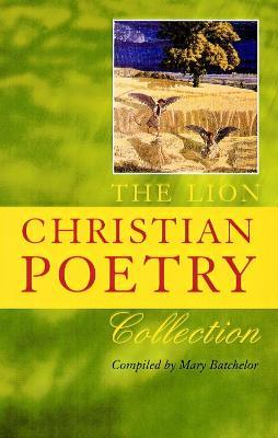 The Lion Christian Poetry Collection