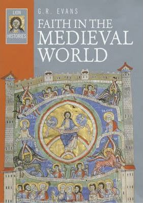 Faith in the Medieval World