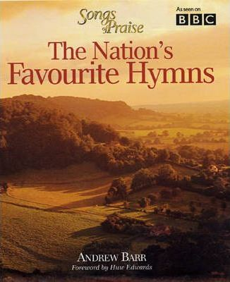 The Nation's Favourite Hymns
