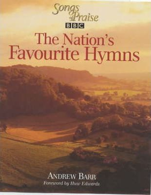 Nation's Favourite Hymns