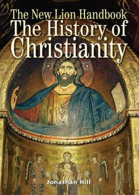 The History of Christianity