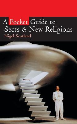 A Pocket Guide to Sects and New Religions