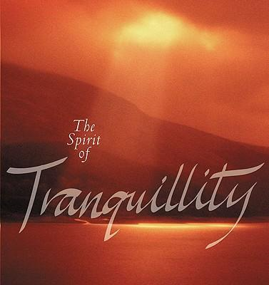 The Spirit of Tranquility