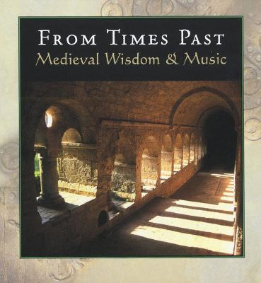 Medieval Wisdom and Music