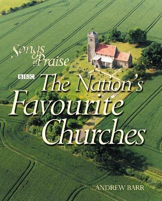 The Nation's Favourite Churches