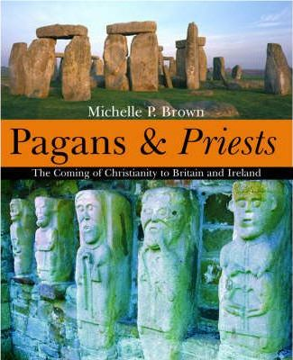 Pagans and Priests