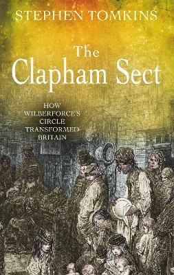 The Clapham Sect