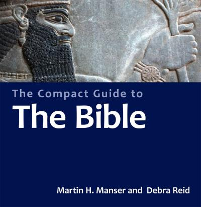The Compact Guide to the Bible