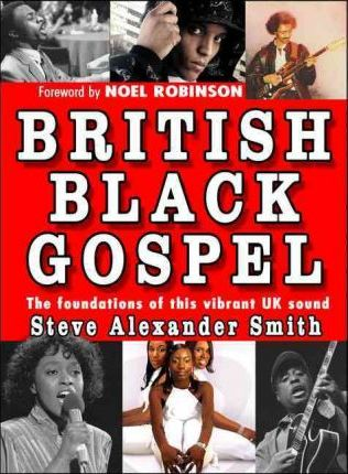 British Black Gospel
