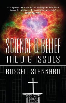 Science and Belief