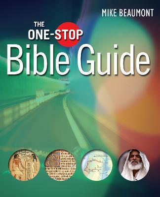 The One-Stop Bible Guide