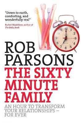 The Sixty Minute Family