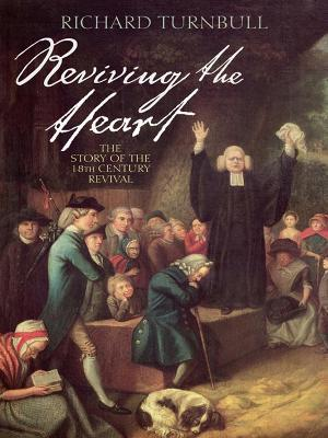 Reviving the Heart