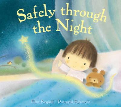 Safely Through the Night
