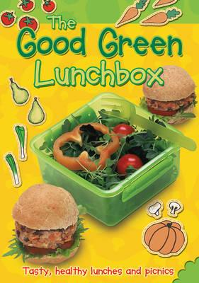 The Good Green Lunchbox