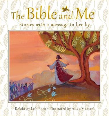 The Bible and Me
