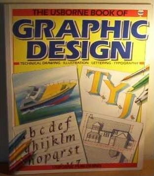 Practical Guide to Graphic Design