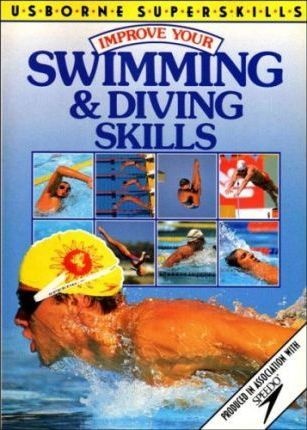 Improve Your Swimming and Diving Skills