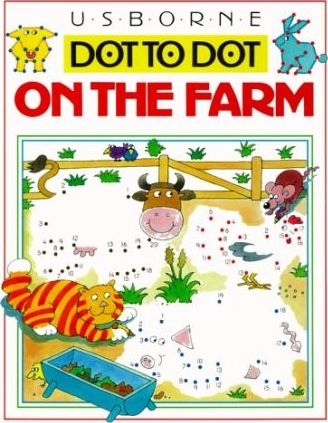 Dot-to-dot on the Farm