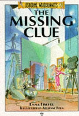 The Missing Clue